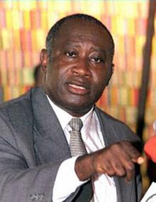 Le rendez-vous manqué de la présidentielle ivoirienne