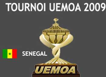 FOOTBALL - 3ème ÉDITION DU TOURNOI DE L'UEMOA : Les « Lions » sacrés