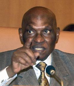 CONSEIL DES MINISTRES : Le chef de l'Etat se préoccupe du sort des travailleurs d'Africamer