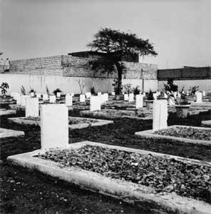 PREMIER DECEMBRE 1944 AU CAMP DE THIAROYE: A l'origine du massacre des tirailleurs sénégalais