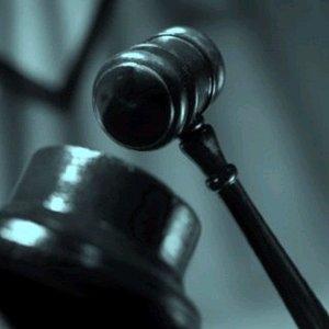 ME ANTOINE MBENGUE SUR LES NOMBREUSES PERPETUITES DISTRIBUEES PAR LA COUR D'ASSISES: « La justice ne doit pas être un distributeur automatique de peines »