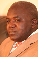 SÉQUESTRATION DU MINISTRE OUMAR SARR: Comment les gendarmes ont tiré le ministre des griffes de militants libéraux ivres