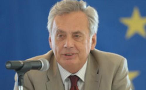 Dégradation de la route Fatick-Kaolack: JLS brandit le discours de Gilles Hervio pour se blanchir