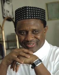 Serigne Modou Kara candidat à l'élection présidentielle?