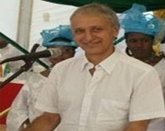 PENURIE DU SUCRE: Jean-Claude Mimran débarque 1200 tonnes à Dakar