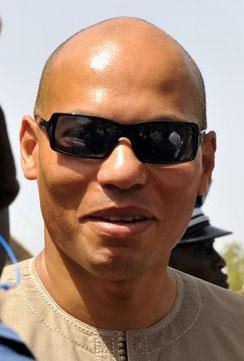 Dubaï Port World dans une zone de turbulence : Karim fait prendre des risques au Sénégal