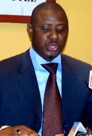 CONSTRUCTION DE L'ARÈNE NATIONALE: L'Etat retourne vers la réserve du stade Léopold Sédar Senghor