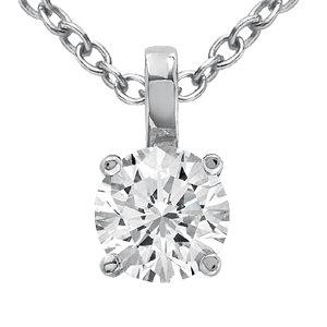 DÉJÀ JUGÉ À 21 REPRISES DEVANT DIFFÉRENTES JURIDICTIONS POUR DIVERS DÉLITS: D. Mar récidive en arrachant les deux pendentifs en diamant d'une juriste américaine, d'une valeur d'un million de dollars