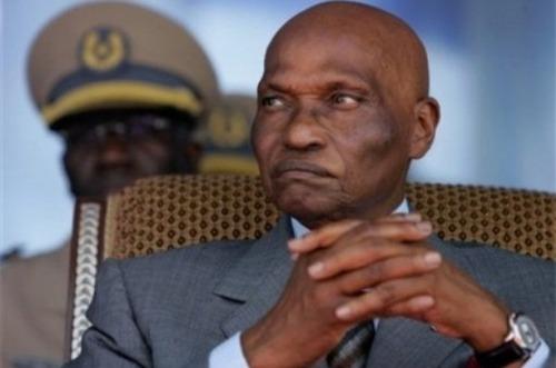 Fonds publics : quatre dirigeants africains visés par une plainte à Paris
