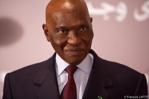 Gouvernement : les jeux de Wade installent la pagaille au Sénégal