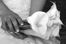 Ouest Foire: Un mariage annulé à quelques heures de la cérémonie fait débat