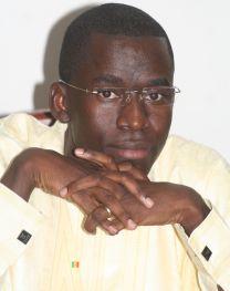ALIOU SOW MINISTRE DES COLLECTIVITES LOCALES: «Nous «boxerons» tous les élus locaux qui transgresserons la loi»