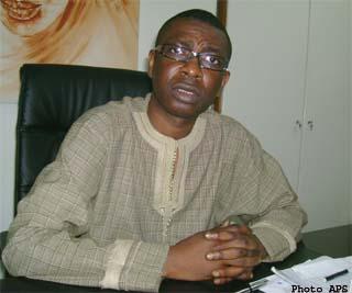 Lutte contre le paludisme : Le patronat sénégalais s'engage aux côtés de Youssou Ndour et compagnie