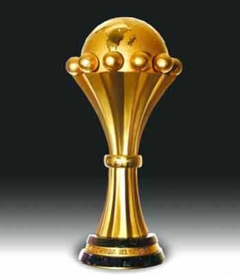 ORGANISATION DE LA CAN 2016 DE FOOTBALL : Pourquoi pas le Sénégal ?