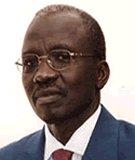 Moustapha Sourang : « Les crimes se mondialisent et la répression doit se mondialiser »
