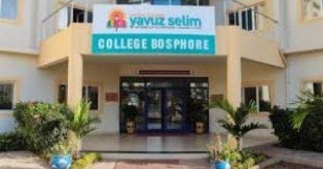 Affaire Yavuz Selim : La Turquie aurait payé 5 milliards
