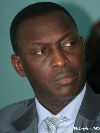 Rts : L'intersyndicale réclame la tête de Babacar Diagne