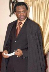 Pour la défense de Wade : Serigne Modou Kara défie la République