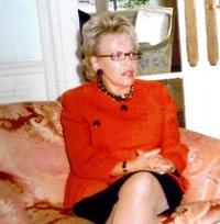 Enrichissement en sourdine : Mme Viviane Wade est actionnaire dans l'entreprise Eiffage Sénégal
