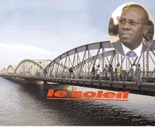 CELEBRATION DES 350 ANS DE SAINT-LOUIS : Le Premier ministre annonce un programme spécial