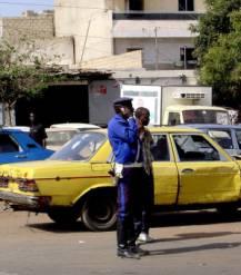 PRATIQUES ANORMALES SUR LES AXES ROUTIERS: Les gendarmes sénégalais à la tête des racketteurs