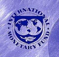 Droits de Tirage Spéciaux: Le FMI accorde environ 25 milliards Cfa au Sénégal