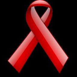 NOUVELLES INFECTIONS AU SIDA : 50% des cas diagnostiqués chez les jeunes