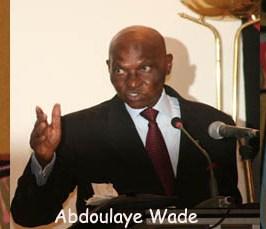 Auteur de la plainte contre le chef de l'Etat : Amadou Diaw demande à la France une protection pour sa famille