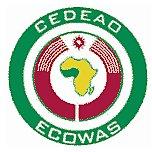 Espace Cedeao : vers l'instauration d'un visa d'entrée unique