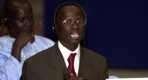 Retard dans la passation de service à la tête du ministère de la Santé : le président Wade expose ses carences
