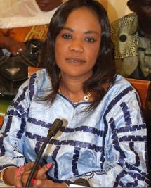 PRESIDENTIELLE 2012 : Les femmes libérales en ordre de bataille