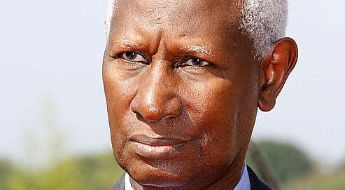 Bruit autour d'un troisième mandat à la tête de l'Oif : Abdou Diouf renonce à rediriger le Sénégal