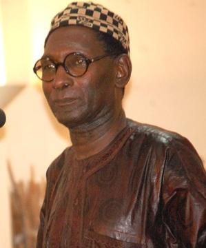L'Islam et les statuts : Bachir Kounta et Sidy Lamine se renient