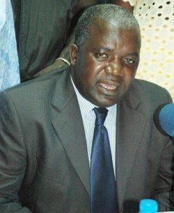 Fin du contrat de la Sde en 2011 : L'Etat va lancer un appel d'offres ouvert