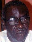 Décès de Abdoulaye Diack : Sa famille politique très remonté contre Wade et son régime