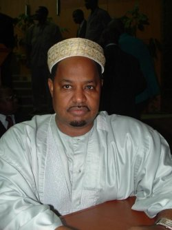 POURSUIVI POUR OCCUPATION ILLEGALE DE TERRAIN : Ahmet Khalifa Niass en correctionnel