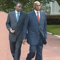 Pour contrer les assauts de Macky Sall : Wade va présider un meeting à Paris