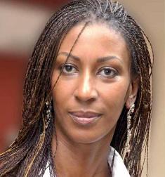 Palais de la République : Yacine Diouf étale toute sa classe