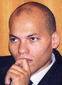 Génération du concret : Karim veut mettre de l'ordre dans les rangs