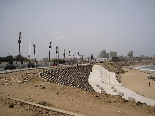 Accaparement des restes de terre du Cap-Vert : le régime de Wade plus décidé que jamais