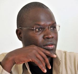 Contrat nébuleux à la mairie de Dakar : Khalifa Sall s'en prend à Karim et Pape Diop