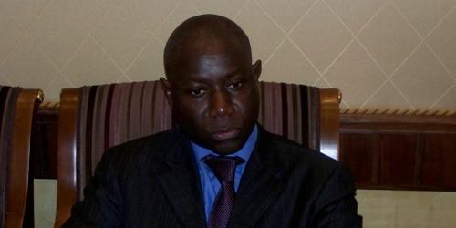 Acharnement contre Jean Lefevre Sénégal : Bara Tall accueilli et soutenu en héros par ses concitoyens de Thiès