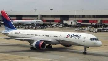 Un Nigérian rate un attentat dans un vol Amsterdam-Detroit