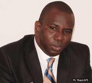 Conflit en Casamance: Guirassy nargue encore les Sénégalais