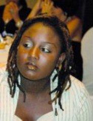 Aïssatou Diop Fall : La directrice des programmes de Walf Tv risque d'être remerciée