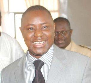 UJTL DE DIOURBEL : Les jeunes demandent le départ de Mamadou Lamine Keïta