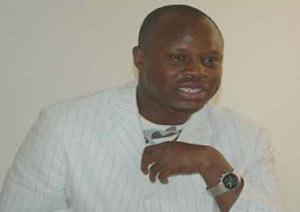 Amsatou Fall (Directeur technique national) : 'Amara Traoré et Cie ont la mission principale de nous qualifier à la Can 2012'