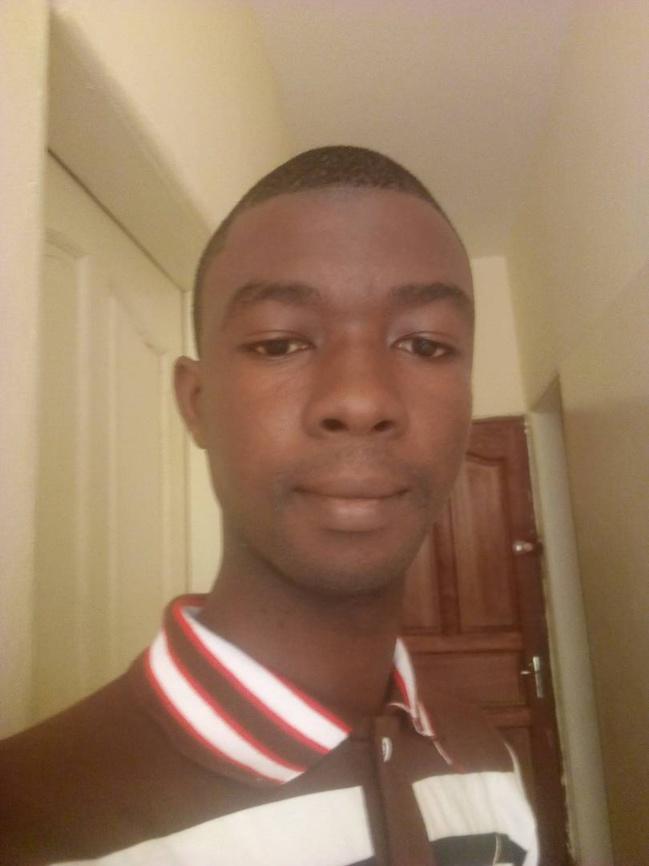 Exclusivité : Un étudiant togolais arrivé à Dakar il y a quelques semaines froidement assassiné à Scat Urbam