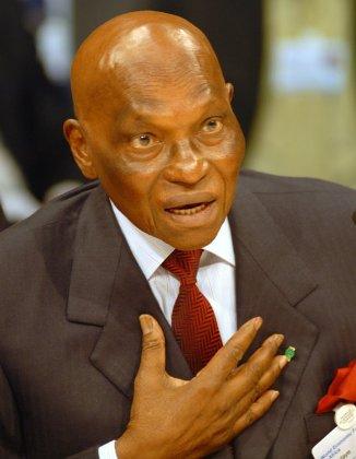 MOUSTAPHA CISSE KHALIFE DE PIRE: « Il faut cesser de réclamer la démission de Wade »