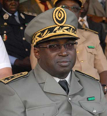 Limogé hier – OUSMANE N'EST PLUS PAPE À LA DOUANE – En cause, la gestion de Dakar- Port, l'affaire Diadji Ba, etc.